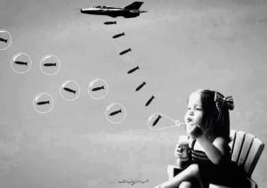bomb-bubbles