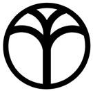 SVAG logo