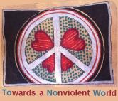 ToNoWo-logo