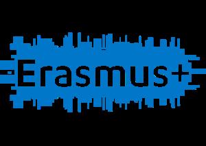 erasmusx