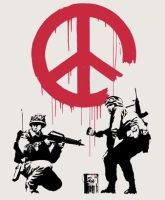 Banksy_-_CND_Soldiers