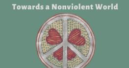 ToNoWo logo