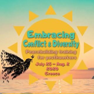 Poster Embracing training_thumbnail