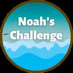 Noah's Challenge logo